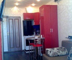 Апартаменты «Grant-2» класса эконом на берегу моря Севастополь