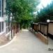 Курортный комплекс «Звездный Берег» Орловка Севастополь