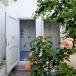 Гостевой дом «Водолейчик» в Алуште Крым