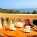 Гостевой дом у моря «Вилла Арнис» Алушта Крым