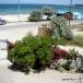 Гостиный двор у моря «Атеш» Черноморское Крым
