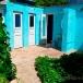 Гостевой дом «У Ларисы» на Приморской 18 Черноморское Крым